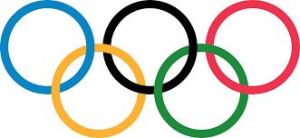 Jr Olympics, grades 4-6