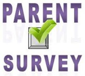 2017-18 STUDENT CALENDAR SURVEY  PLEASE TAKE THE SHORT SURVEY