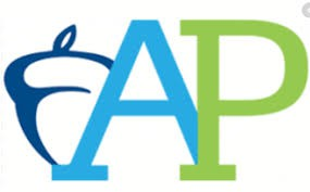 More From Your Counselors - AP Exams
