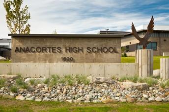 We're hiring: High School Principal!