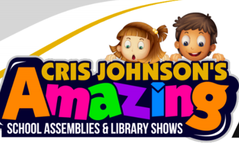 Optional Science Show Materials for 12/18