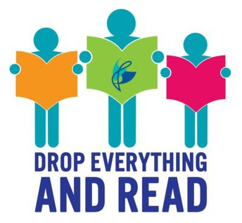 Central Elementary Panthers are Cultivating a Culture and Love for Reading!