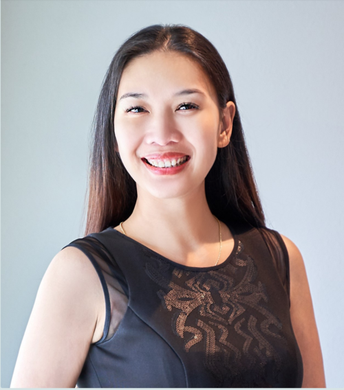 Welcome Dr. DoQuyen (Quyen) Huynh, Family Nurse Practitioner Faculty Track Lead Advisor!