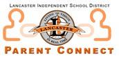 November: Parent Connect Course