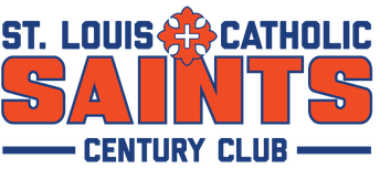 Century Club Membership Cards On Sale!