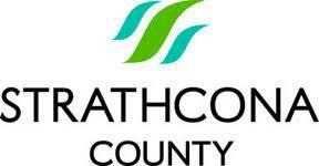Strathcona County Family & Community services