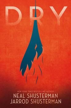#5: Dry
