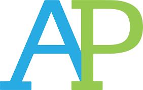 Important Information regarding AP Classes