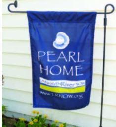 Pearl School Campaign