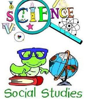 6th Grade Science/S.S.
