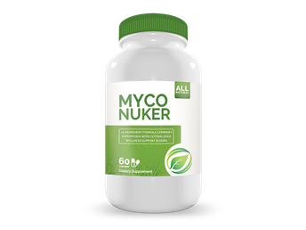 Myco Nuker Review - Learn More Below!
