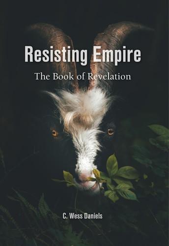 Resisting Empire: The Book of Revelation @ Providence Baptist Church