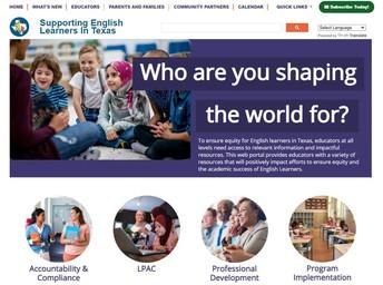Educators Path