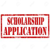 The Aubrey Lee Brooks Scholarship