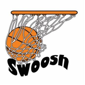Hoop Shoot Results: