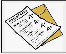 Interim Grades