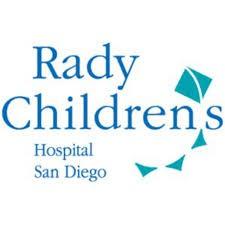 Medical Academy programs at Rady children's