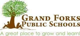 Grand Forks Public Schools
