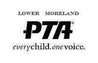 Thank you to PTA!