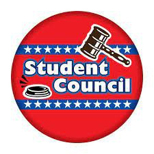 Student Counsel Association (SCA) at Harmony