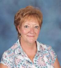 Linda Shifflett