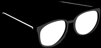 Got Glasses?