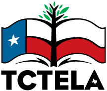 Texas Coalition of Teachers of English Language Arts