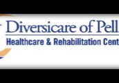 Diversicare of Pell City