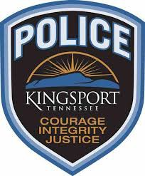 Communication and Safety Survey  - KPD presence