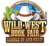 Scholastic Book Fair October 18-27, 2017