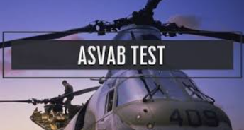 Seniors - another ASVAB testing opportunity