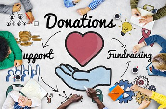 Donate and help the PTO continue to fund school initiatives