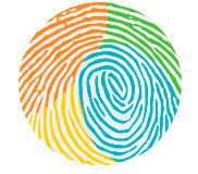Grades 6-12 Human Rights Poetry Contest