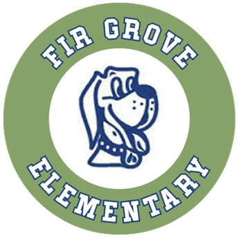 About the Fir Grove PTO