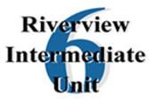 RIU6 Educational Programs
