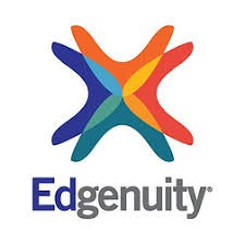 Edgenuity Parent Support