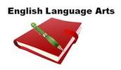 ENGLISH LANGUAGE ARTS CURRICULUM