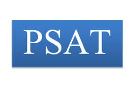 CHS PSAT/NMSQT Wednesday, October 14, 2020