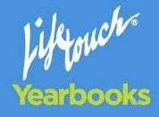 click to learn how to get a yearbook