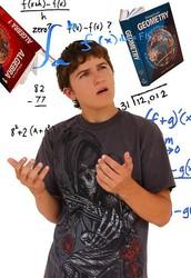 Demystifying Math