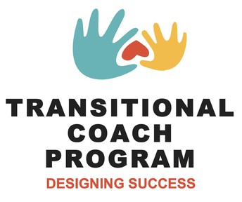 The Transitional Coach Program has now gone virtual!