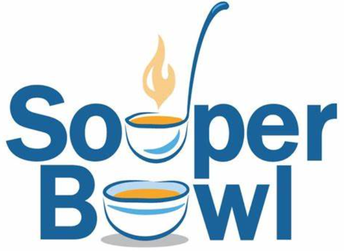 Silver Springs Dad's Club - Souper Bowl Challenge