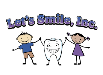 Free Dental Care Available Friday, February 12 For All Children 18 And Under