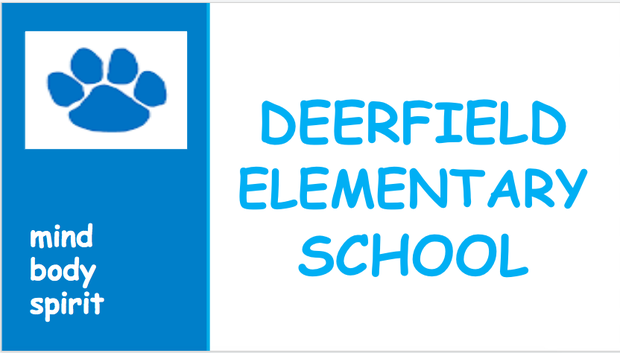 Deerfield presentation