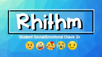 What is Rhithm?