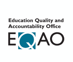 EQAO Testing Dates for Grade 3 and Grade 6