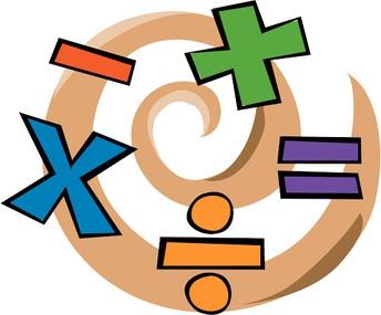 Early Math Development Skills
