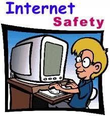 December Internet Safety Information