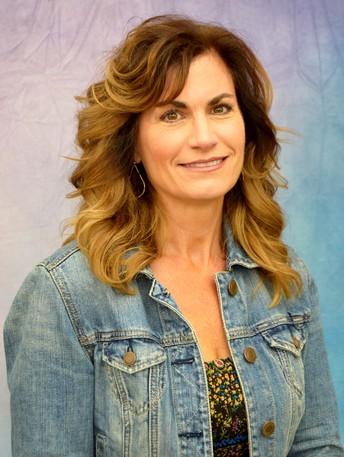 School Social Worker-Susan Fairweather