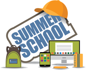 Summer School Information and Application